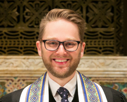 Andrue J. Kahn