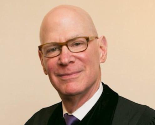 "Dr. David M. Posner, ז""ל"