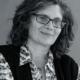Rabbi Dianne Cohler-Esses