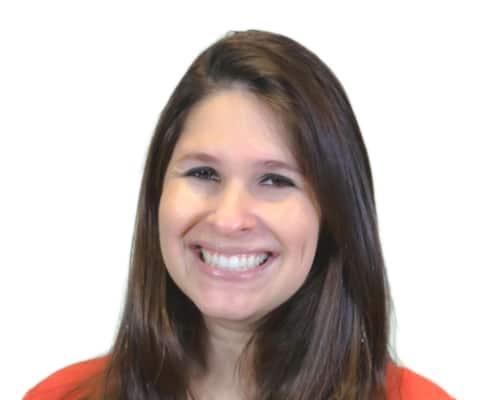 Jaclyn Schreiber