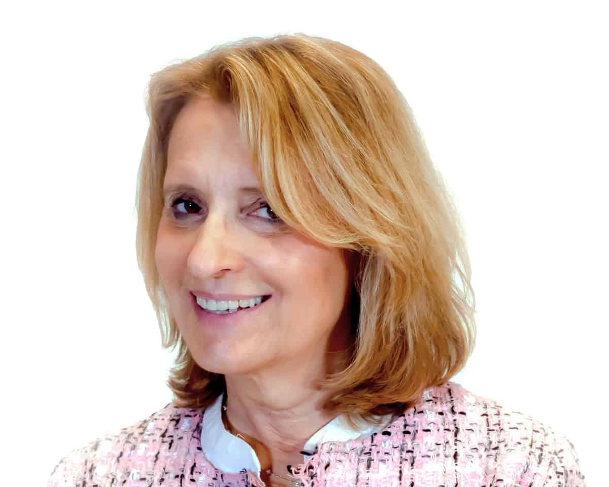 Marjorie Shuster