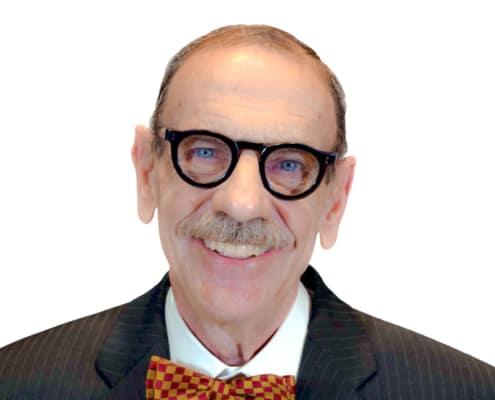 Mark Heutlinger