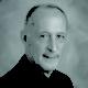 Dr. Stephen A. Marino